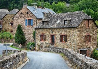 Thumb old village 2823175 1280