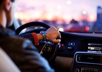 Thumb car 1149997  340