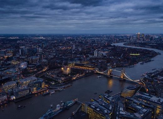 Medium london 2203663 1280