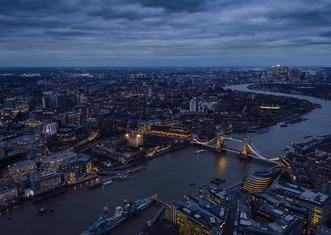 Thumb london 2203663 1280