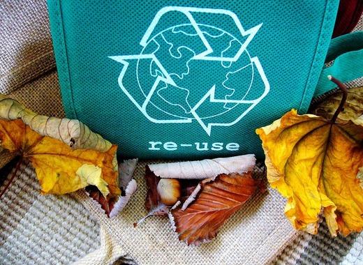 Medium recycle 57136 960 720
