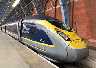 Thumb tgv   high speed trains