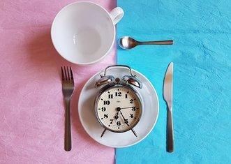 Thumb breakfast 3397655  340