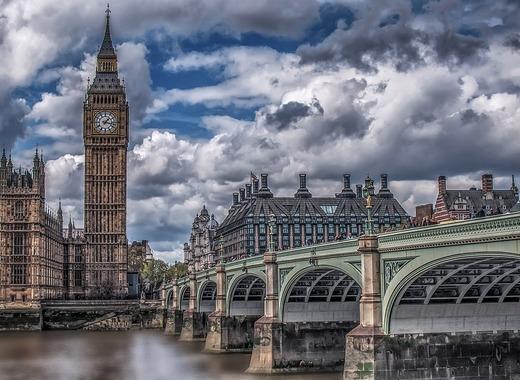 Medium london 1900570 960 720