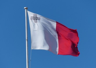 Thumb flag 531381 960 720
