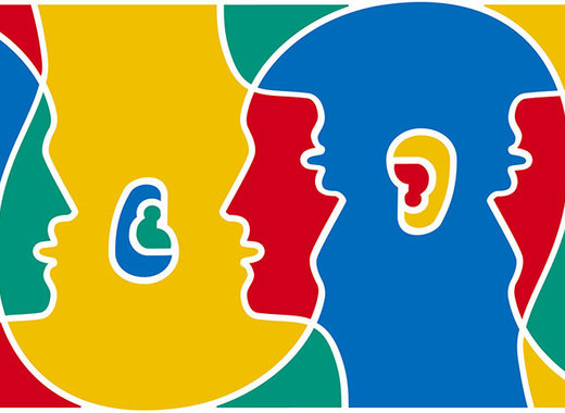 Medium european day languages logo1