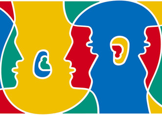 Thumb european day languages logo1