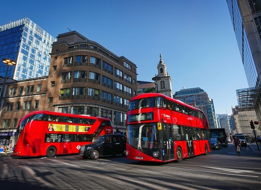 Medium london 2928889 960 720