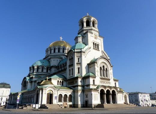 Medium alexander nevsky 2948486 1280