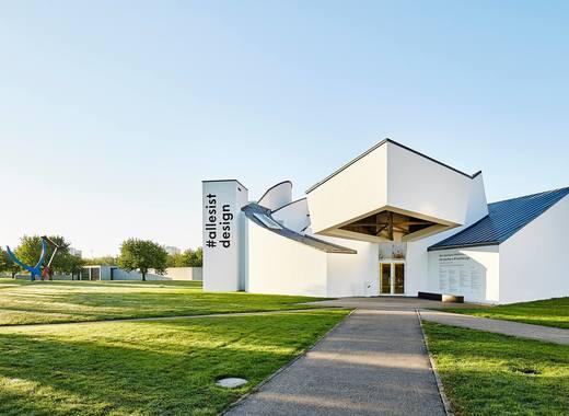 Medium vitra design museum1