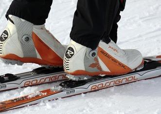 Thumb cross country skiing 3020748 1280