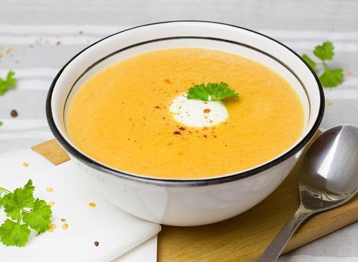 Medium soup 2006317 960 720