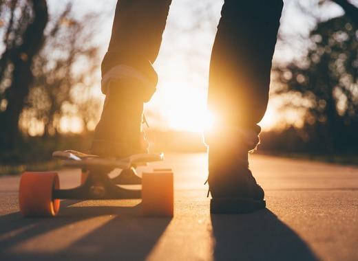 Medium skateboard 1869727 1280