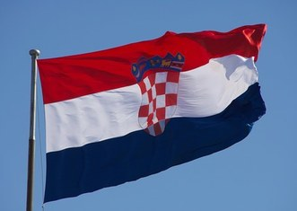 Thumb croatia 103110  340