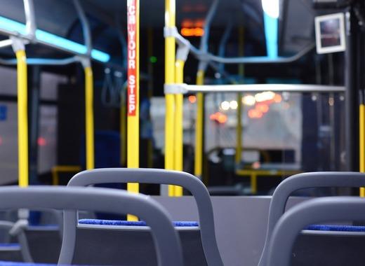Medium bus 1263266 1280