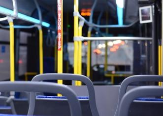 Thumb bus 1263266 1280