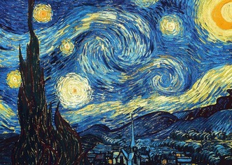 Thumb starry sky 1948523 1280