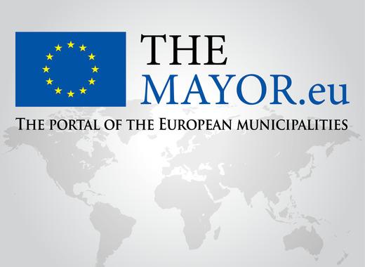 Medium slava mayor