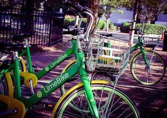 Thumb bike 3687661  340