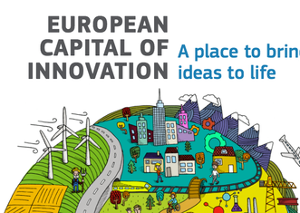 Thumb european urban knowledge network   eukn egtc
