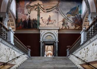 Thumb nationalmuseum