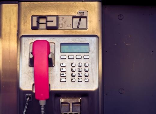 Medium phone 1767113 1280