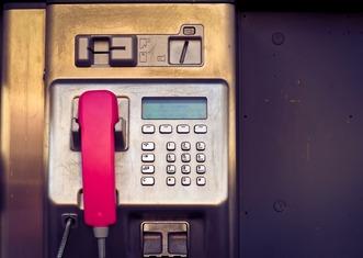 Thumb phone 1767113 1280