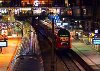 Thumb railway station 672079 960 720