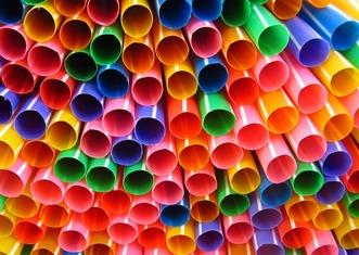 Thumb straws 1039328 960 720