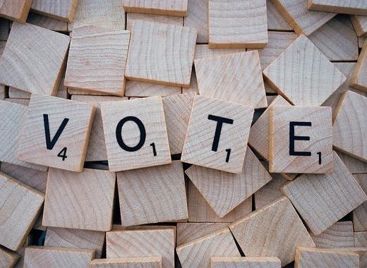 Medium vote 1804596 1280