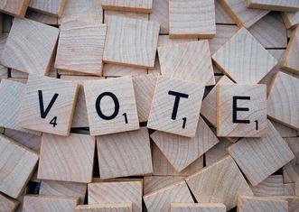Thumb vote 1804596 1280