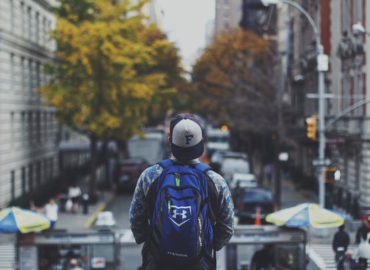 Medium backpack 1149462 1280