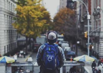 Thumb backpack 1149462 1280