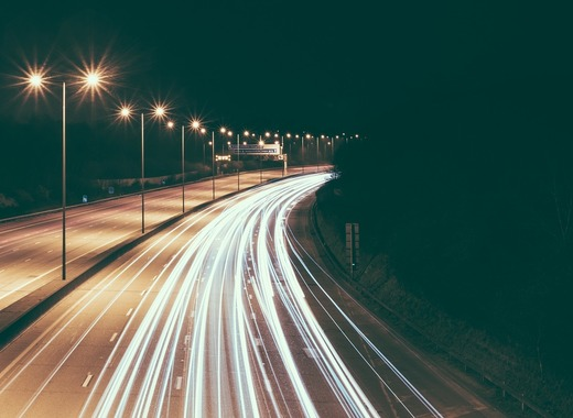 Medium highway 2617095 1280