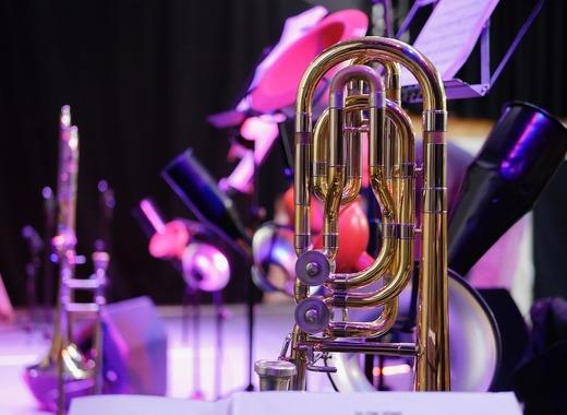 Medium trombone 2548982 960 720