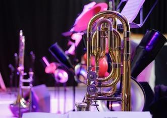 Thumb trombone 2548982 960 720