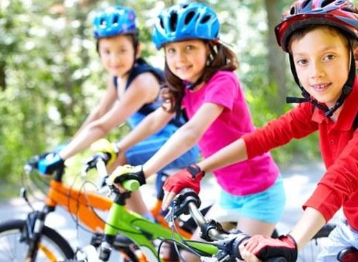 Medium bike 775799  340