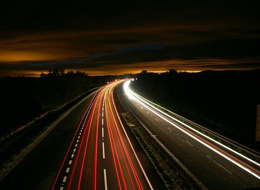 Medium highway 216090 1280