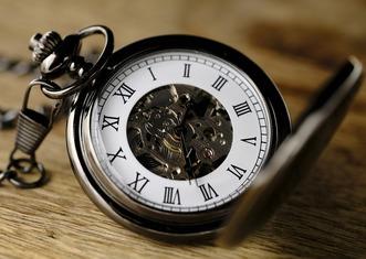 Thumb clock 3179167 1280