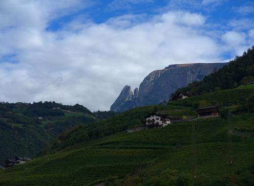 Medium south tyrol 3735277 1280