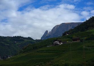 Thumb south tyrol 3735277 1280
