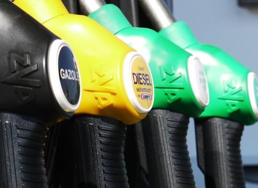 Medium gasoline 175122 1280