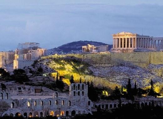 Medium acropolis 12044  340