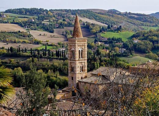 Medium campanile 2925173 1280