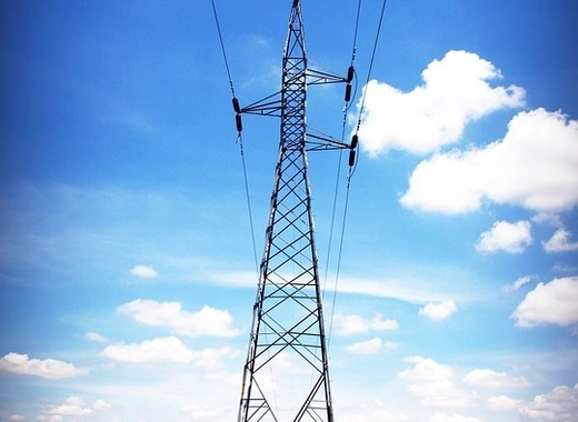 Medium power 1549123 960 720