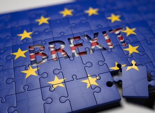 Medium brexit 2070857 1280