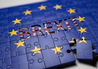 Thumb brexit 2070857 1280