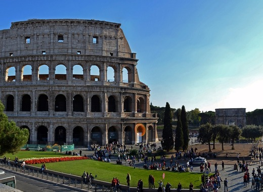 Medium colosseum 1014310 1280