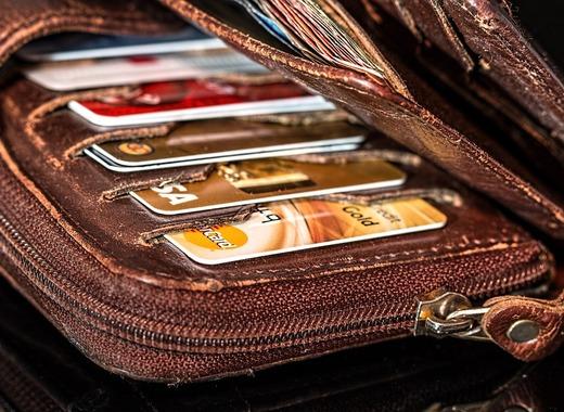 Medium wallet 908569 1280