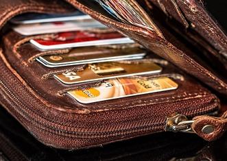 Thumb wallet 908569 1280